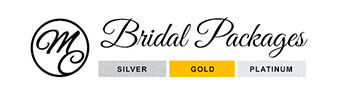 Medicine-of-Cosmetics-Bridal-Packages