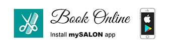 Medicine-of-Cosmetics-MySalon