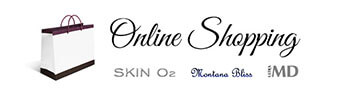 Medicine-of-Cosmetics-Online-Shopping