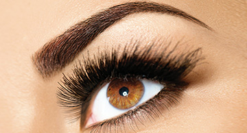 Brow Queen Treatments Adelaide - Women 18-30