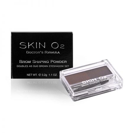 Skin O2 Brow Shaping Powder 3.2g