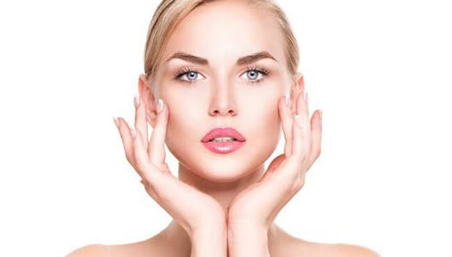 Cheek Augmentation Contouring - Medicine of Cosmetics