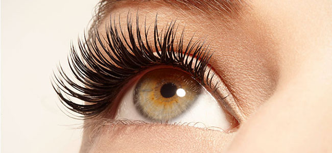 Lash Lift & Tint - Medicine of Cosmetics